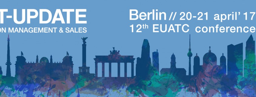 BERLIN 2016 euatc conference banner-845x321