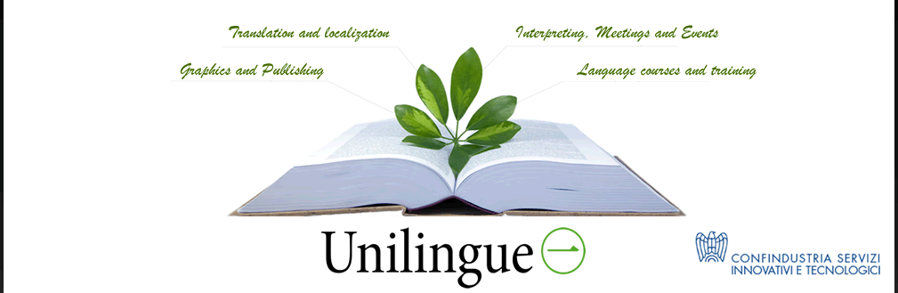 unilingue-logo-uk